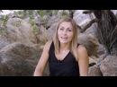 Как петь кайфово Пять бесплатных уроков по раскрытию голоса от певицы Ольги Прудей