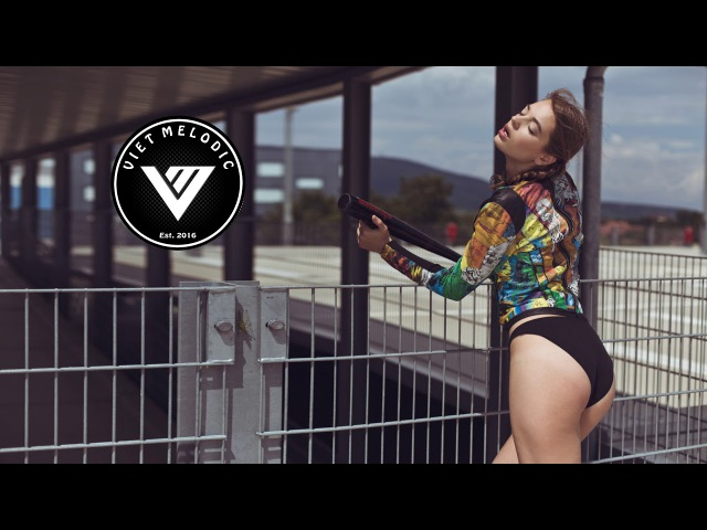 The Best of Popular Deep House, Nu Disco Chill Out Music Mixed by Ahmet Kilic - Viet Melodic 40