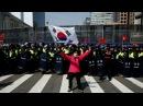 Петиция против запрета криптовалютной торговли в Южной Корее будет рассмотрена...