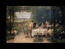 Artists A-Z: Best of Adrien Moreau (1843-1906)