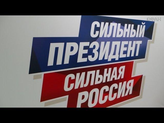 Разоблачение Алексея Навального , он врал нам с вами и Россия великая