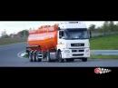 Escort - fleet management system (narration by Mickey Devall)