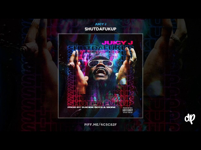 Juicy J - Got Em Like ft Wiz Khalifa Lil Peep (Prod by Ben Billions) [shutdafukup]