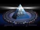 10 div sveta prvý Satanistický štát USA na čele z Rotschildovcami