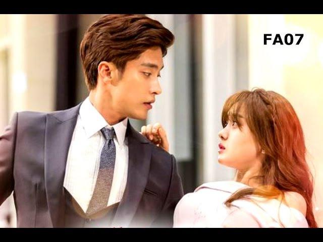 [MV] Sung Hoon❤️Song Ji Eun Same 똑 같아요_ My Secret Romance OST Part.1 (HANROMENG) Lyrics