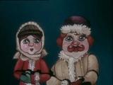 Верь-не-верь (1987) Советский мультфильм  Золотая коллекция