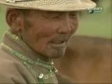 Искусство выживания Рея Мирса земля Чингисxана