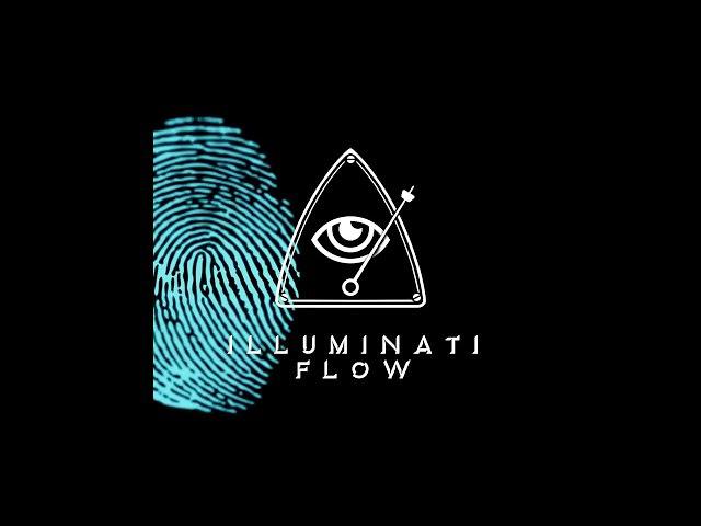 ШУММ - Illuminati Flow