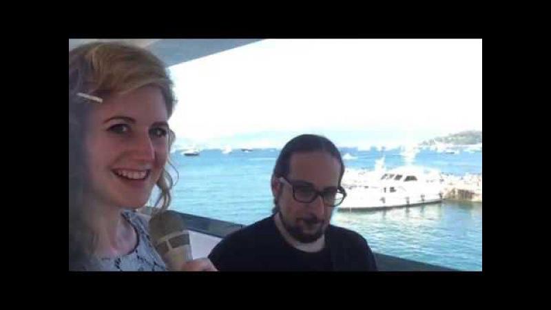 Jazz Duo - Live from Portovenere