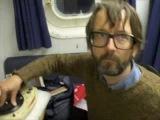 Arctic Lofi - Shlomo vs Jarvis vs Feist