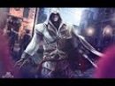 Assassin's Creed II: Remix 1080р.