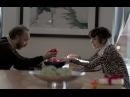 Видео к фильму «Почти Рождество» 2013 Трейлер русский язык