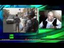 Эксперт Вторжение в Кувейт считается первым гвоздем в гроб Ирака