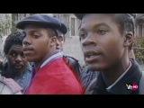 Planet Rock История Хип-Хоп Музыки и Поколение Крэка (2011)
