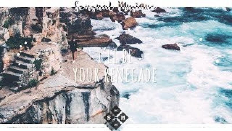 Kastra - Renegade (Lyrics) ft. Lauren Mayhew