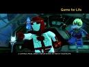 LEGO Marvel Super Heroes 2 Gameplay Walkthrough PART 14 Attuma Torg Boss Fight PS4 PRO