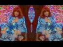 ABBA - Dancing Queen Vaporwave Remix