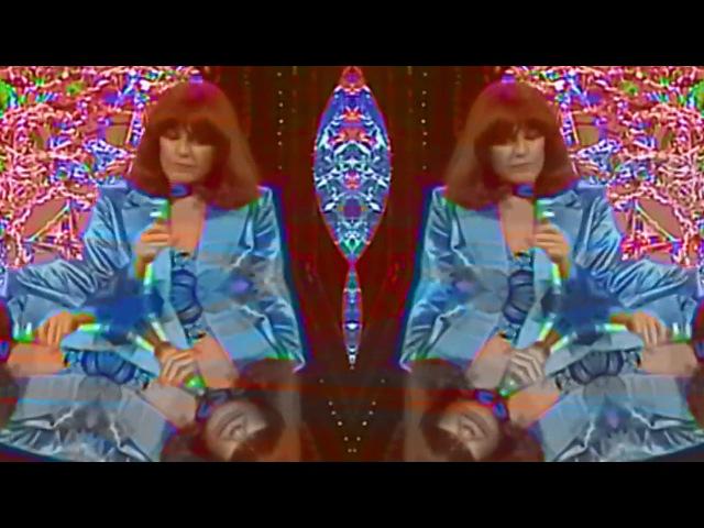 ABBA - Dancing Queen (Vaporwave Remix)