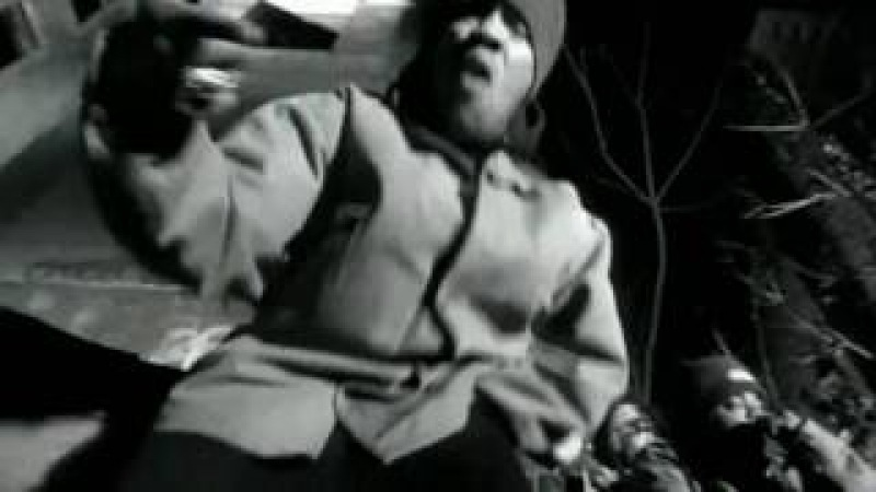Redman - Tonights Da Night (Uncut)