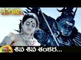 Siva Siva Shankara Full Video Song Sivagami Telugu Movie Video Songs Priyanka Rao Mango Music