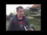 Легендарное интервью Горшка (Михаила Горшенева). Полная версия, без цензуры