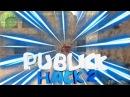 Publick HACK 2