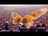 Iron Butterfly (1999)