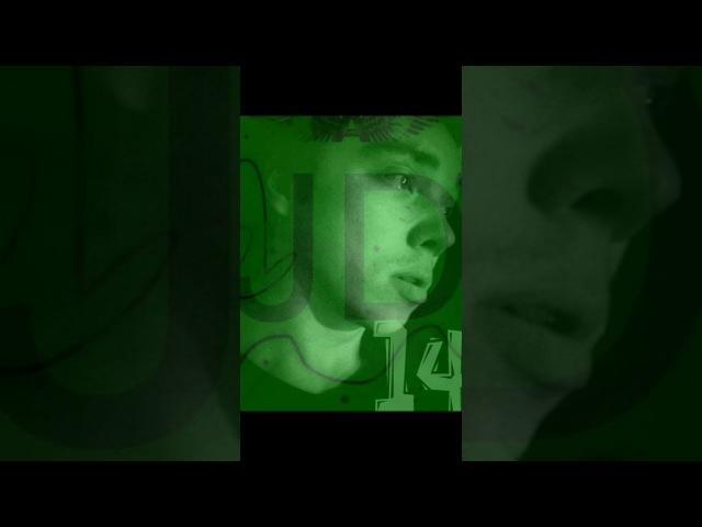 LIVE: Казян (ОУ74) - Трек за треком (Groovbag feat.)