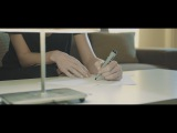 Late Night Alumni - Montage (Mitiska Signature Mix)