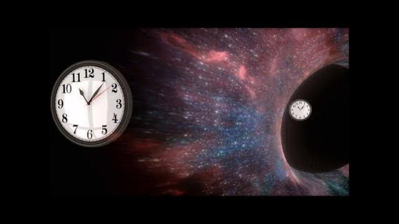 Жизнь в космосе bpym d rjcvjct
