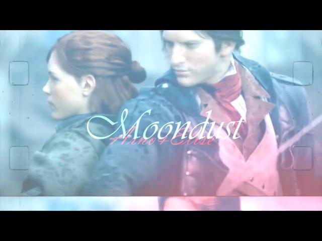 Moondust || ArnoElise || GMV