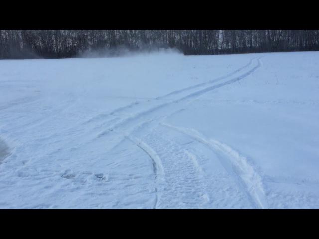 ArcticCatmurom