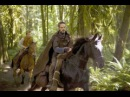 Видео к фильму «Коловрат. Восхождение» (0): Репортаж КиноПоиска со съемок тизера