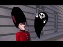 Смешные и прикольные короткометражные мультфильмыСборник мультиков 🌻 🌹 🌷 🌼 🌸 💐 🍄 🌰 🎃№4