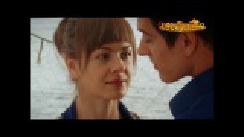 Верни мою любовь)Безнадежная любовь)Параллельные кадры из фильмов