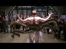 Homem-Aranha vs Dr. Octopus (1ª Luta) (Luta no Laboratório) | Homem-Aranha 2 (2004)