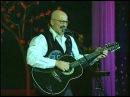 Александр Розенбаум Телевизионный концерт
