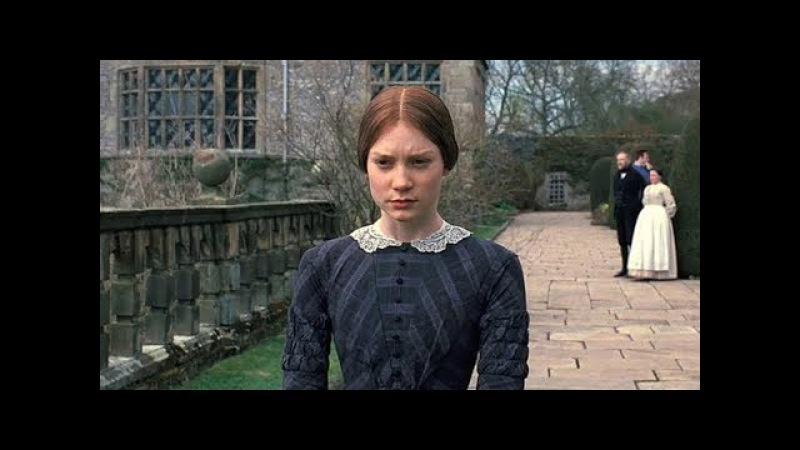Learn English Through Story -Jane Eyre - beginner level