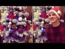 Андрей и Света «Рождество» gan_13_