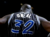Shaquille O'Neal Mix - Can't Be Touched - HD