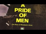 The US vets who Volunteered For Rhodesia - Free Documentary - 11217