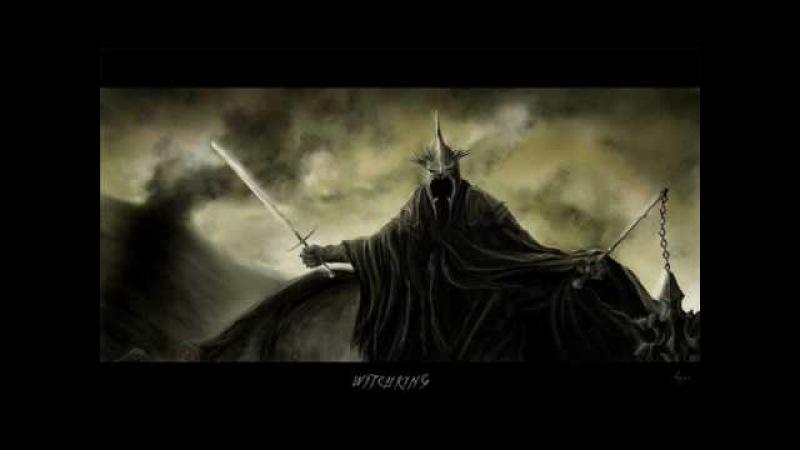 Immediate Music-Prometheus Rising