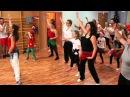 Zumba - My Słowianie - Love Dance Academy - Dominika Jagodzińska (Szewczyk)