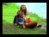 Technohead - I Wanna Be A Hippy HQ 1994