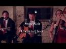 Cheek to Cheek - Swing Noir - UK Swing/Gypsy Jazz Band