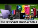 BEST BUY CYBER MONDAY DEALS 2017 RELEASED WITH MACBOOK AND IPAD PRO DEALS