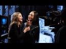 Maybelline Diaries Episode 4: MaybellineGirls Behind The Scenes (feat. Neels Visser)