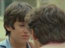 Семь маленьких рассказов о первой любви 1981 детский фильм