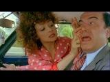 Суббота, воскресенье и пятница, Адриано Челентано, комедия, Италия,1979
