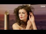 Eric Senn - Aphrodite (Original Mix) Beyond The Stars Recordings Promo Video